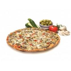 Pizza Rusticană Mica